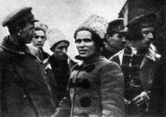 Makhno_group