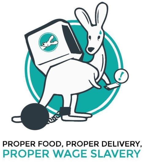 deliveroo-liverpool-solfed