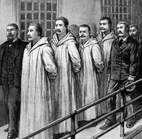 Four-Chicago-anarchists-convicted-of-murder-of-seven-policemen-during-the-Haymarket-Riot-of-May-4-1887-on-their-way-to-their-execution-by-hanging-at-Cook-County-jail-November-1887.jpg